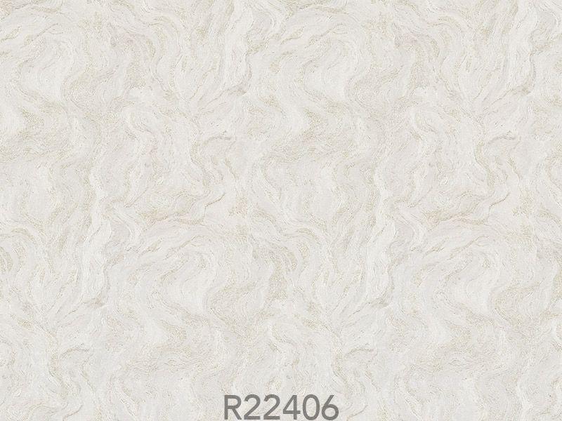 R22406_luxor
