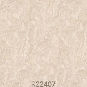 R22407_luxor