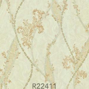 R22411_luxor