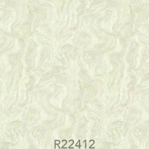 R22412_luxor