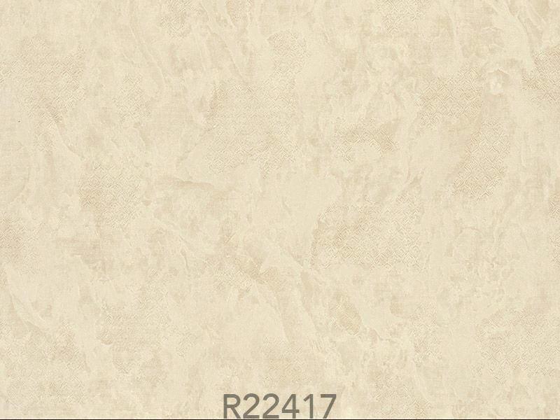R22417_luxor