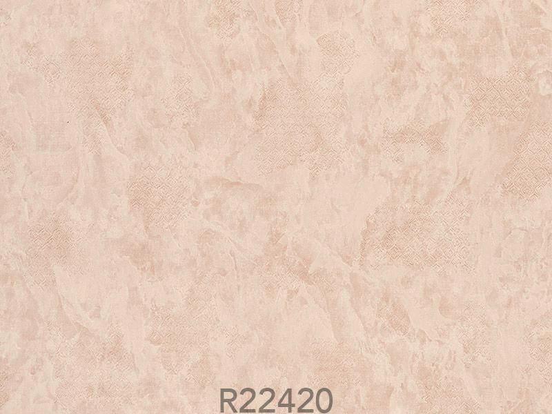 R22420_luxor
