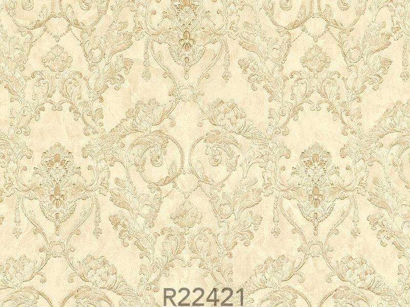 R22421_luxor