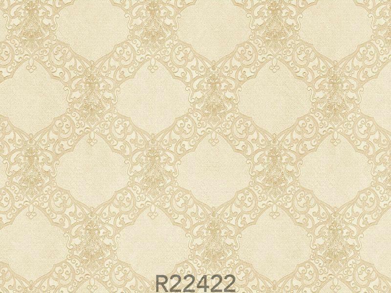 R22422_luxor