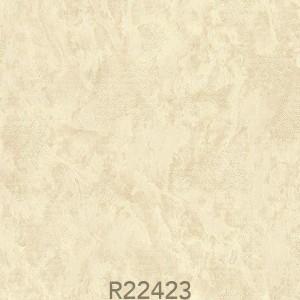 R22423_luxor