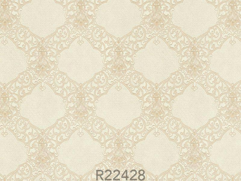 R22428_luxor