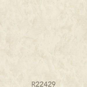 R22429_luxor