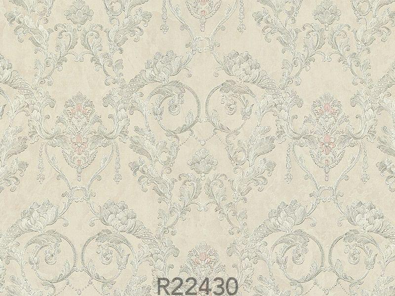 R22430_luxor