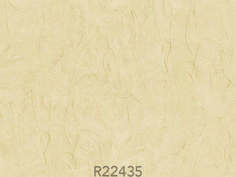 R22435_luxor