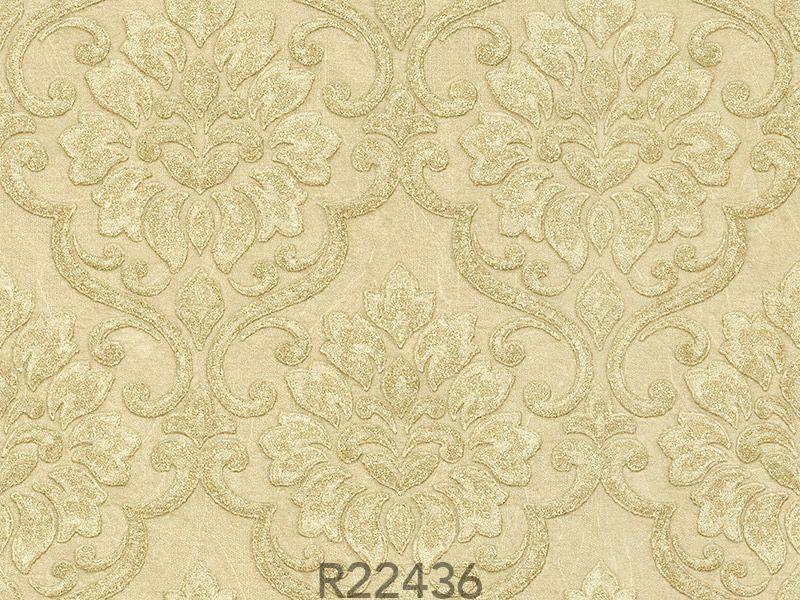 R22436_luxor