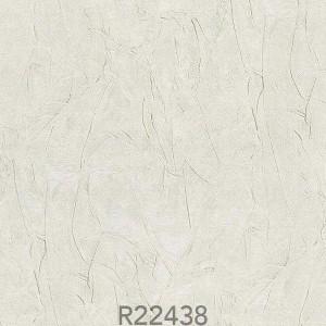 R22438_luxor