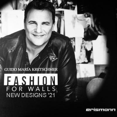 Fashion For Walls 2