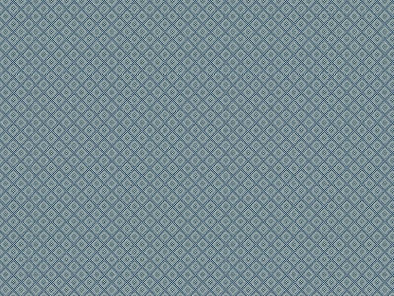 M50533_Mini_Classic