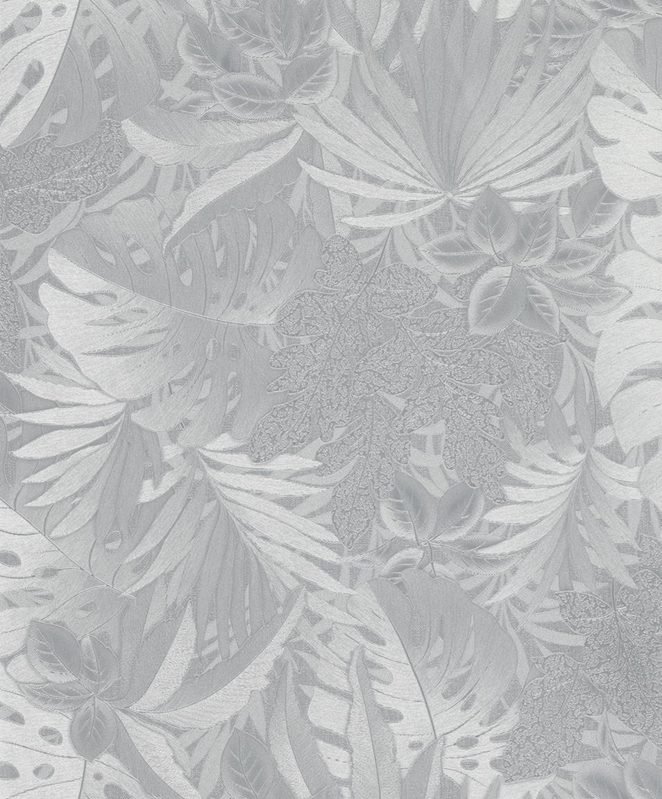 33001_Botanica