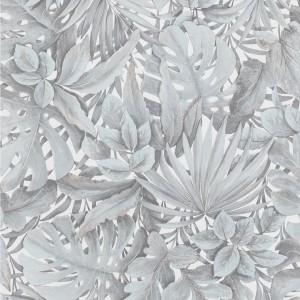 33006_Botanica