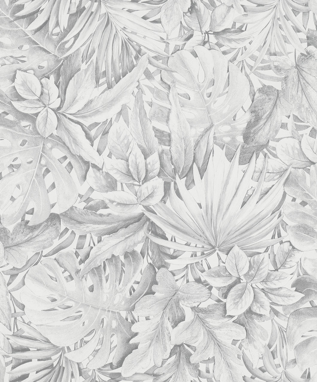 33008_Botanica