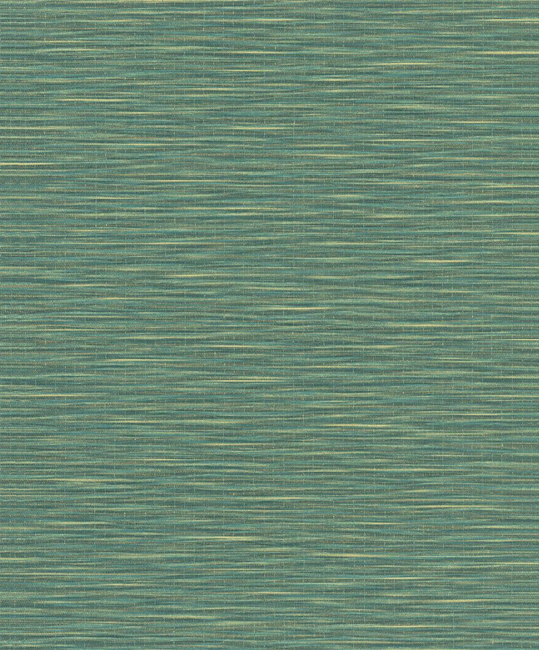 33017_Botanica