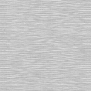33023_Botanica
